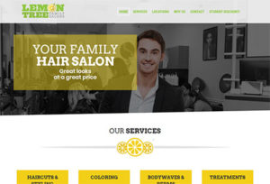 lemontree-website-thumbnail